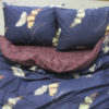 Комплект постельного белья с компаньоном S320 7 Постельный комплект