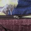 Комплект постельного белья с компаньоном S320 9 Постельный комплект
