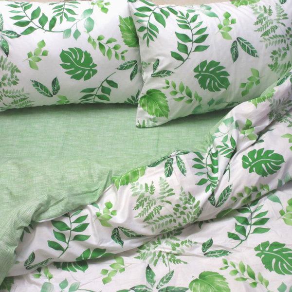 Комплект постельного белья с компаньоном S321 2 Постельный комплект