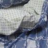 Комплект постельного белья с компаньоном S322 6 Постельный комплект
