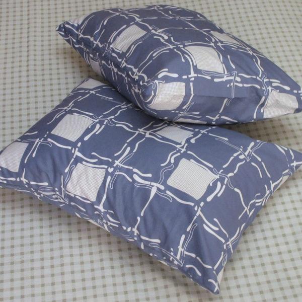 Комплект постельного белья с компаньоном S322 2 Постельный комплект