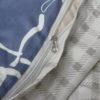 Комплект постельного белья с компаньоном S322 9 Постельный комплект