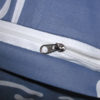 Комплект постельного белья с компаньоном S322 10 Постельный комплект