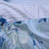 Комплект постельного белья с компаньоном S323 6 Постельный комплект