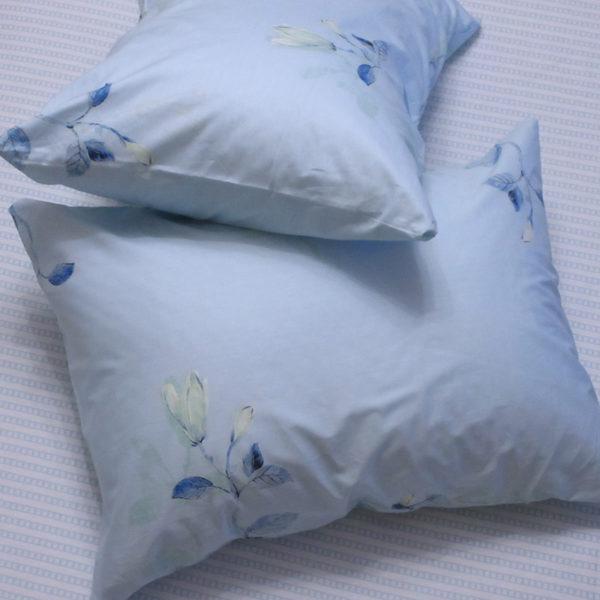 Комплект постельного белья с компаньоном S323 3 Постельный комплект