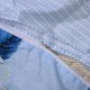 Комплект постельного белья с компаньоном S323 10 Постельный комплект