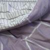 Комплект постельного белья с компаньоном S324 6 Постельный комплект
