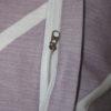Комплект постельного белья с компаньоном S324 9 Постельный комплект