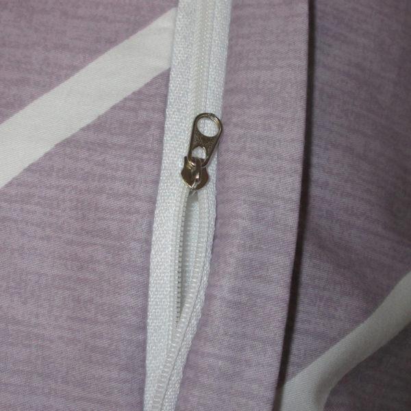 Комплект постельного белья с компаньоном S324 4 Постельный комплект