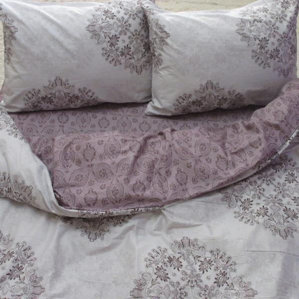 Комплект постельного белья с компаньоном S325 2 Постельный комплект