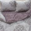 Комплект постельного белья с компаньоном S325 7 Постельный комплект