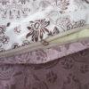 Комплект постельного белья с компаньоном S325 10 Постельный комплект