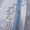 Комплект постельного белья с компаньоном S327 9 Постельный комплект