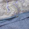 Комплект постельного белья с компаньоном S327 10 Постельный комплект