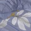 Комплект постельного белья с компаньоном S328 6 Постельный комплект