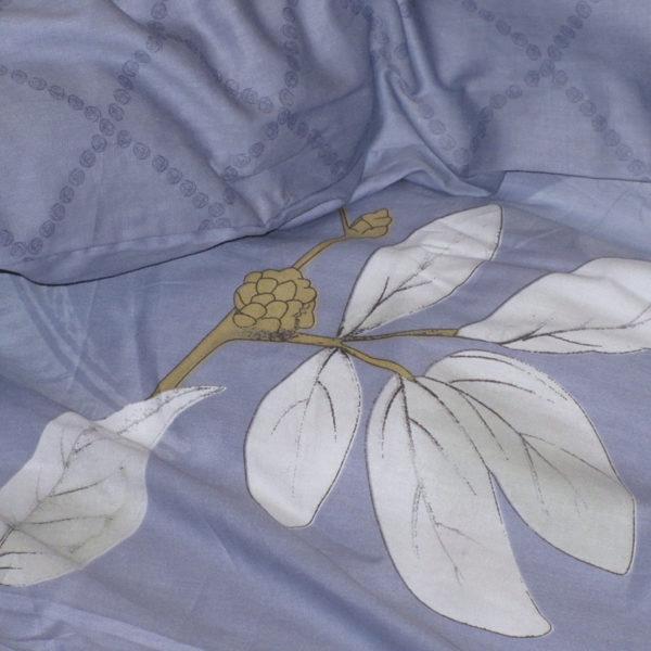 Комплект постельного белья с компаньоном S328 1 Постельный комплект