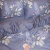 Комплект постельного белья с компаньоном S328 7 Постельный комплект