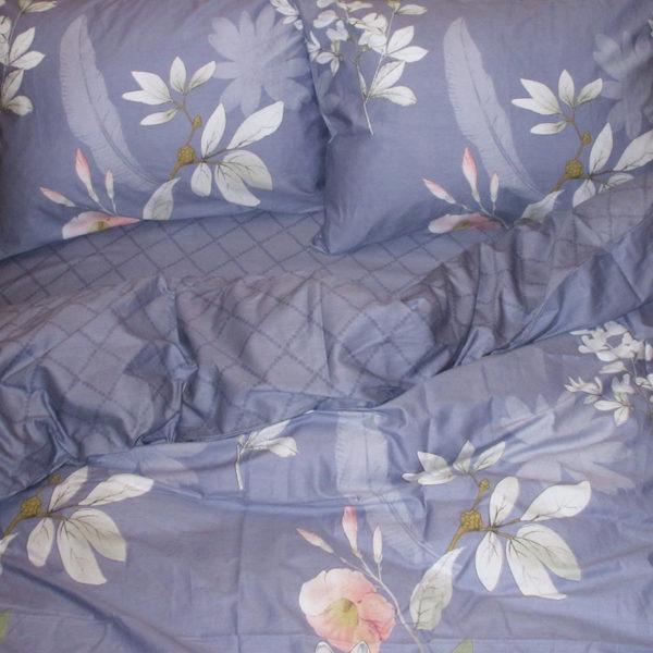 Комплект постельного белья с компаньоном S328 2 Постельный комплект