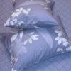 Комплект постельного белья с компаньоном S328 8 Постельный комплект