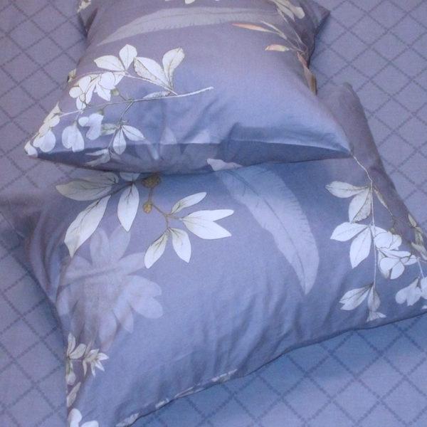 Комплект постельного белья с компаньоном S328 3 Постельный комплект