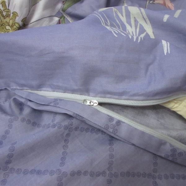 Комплект постельного белья с компаньоном S328 4 Постельный комплект
