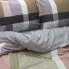 Комплект постельного белья с компаньоном S329 7 Постельный комплект
