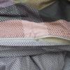 Комплект постельного белья с компаньоном S329 10 Постельный комплект