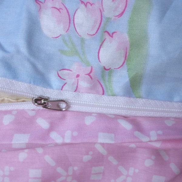 Комплект постельного белья с компаньоном S330 4 Постельный комплект