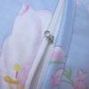 Комплект постельного белья с компаньоном S330 10 Постельный комплект