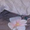 Комплект постельного белья с компаньоном S331 6 Постельный комплект