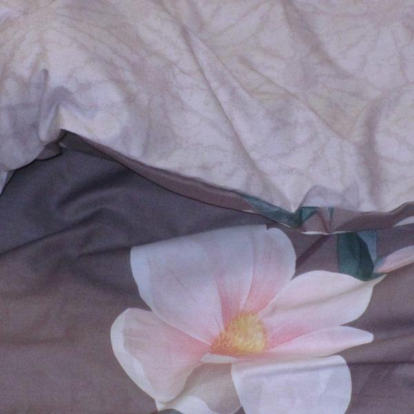 Комплект постельного белья с компаньоном S331 1 Постельный комплект