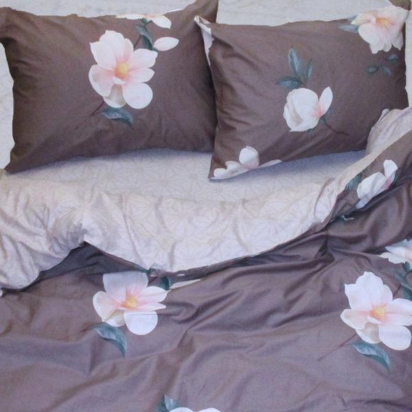 Комплект постельного белья с компаньоном S331 2 Постельный комплект