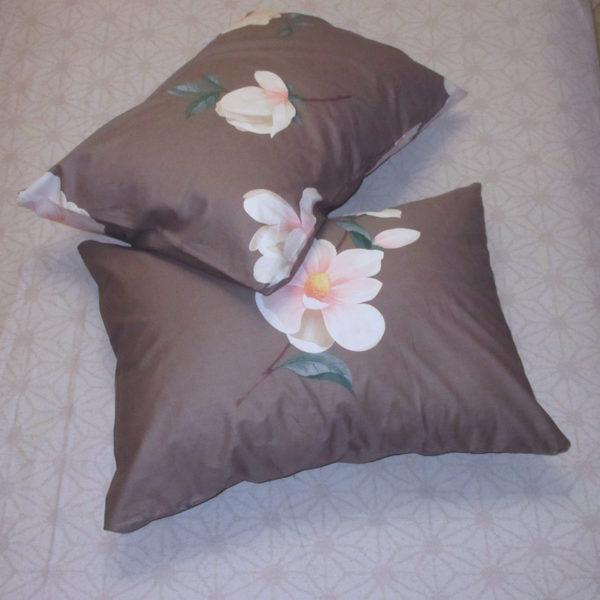 Комплект постельного белья с компаньоном S331 3 Постельный комплект