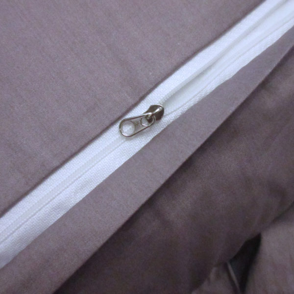 Комплект постельного белья с компаньоном S331 4 Постельный комплект