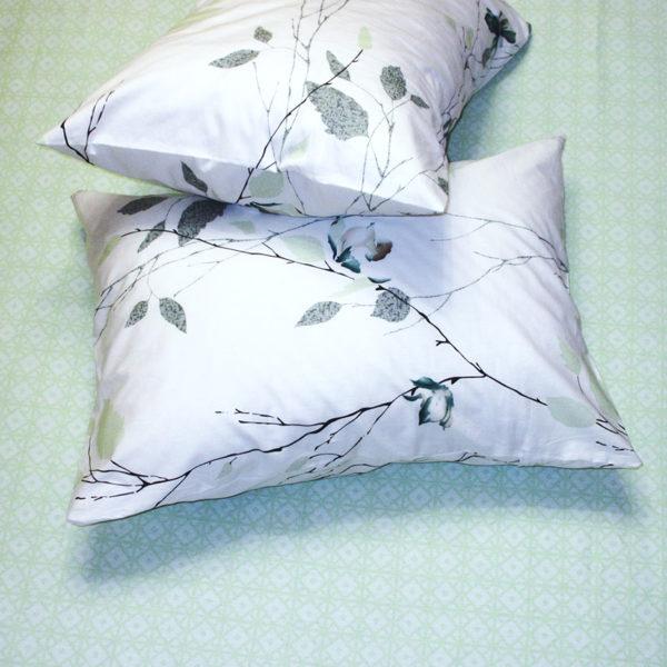 Комплект постельного белья с компаньоном S332 3 Постельный комплект