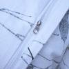 Комплект постельного белья с компаньоном S332 9 Постельный комплект