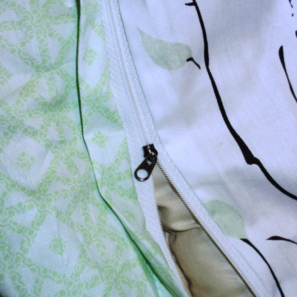 Комплект постельного белья с компаньоном S332 5 Постельный комплект