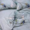Комплект постельного белья с компаньоном S333 7 Постельный комплект
