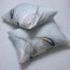 Комплект постельного белья с компаньоном S333 8 Постельный комплект