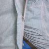 Комплект постельного белья с компаньоном S333 9 Постельный комплект