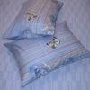Комплект постельного белья с компаньоном S334 9 Постельный комплект