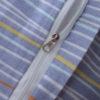 Комплект постельного белья с компаньоном S334 11 Постельный комплект