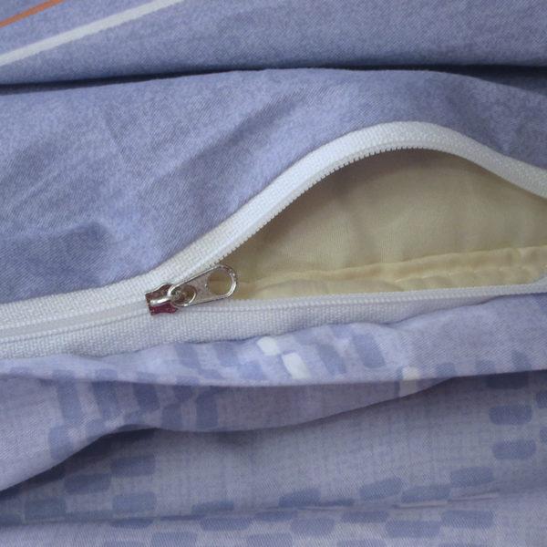 Комплект постельного белья с компаньоном S334 6 Постельный комплект