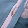 Комплект постельного белья с компаньоном S335 10 Постельный комплект