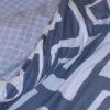 Комплект постельного белья с компаньоном S336 6 Постельный комплект