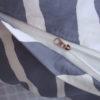 Комплект постельного белья с компаньоном S336 9 Постельный комплект
