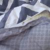 Комплект постельного белья с компаньоном S336 10 Постельный комплект