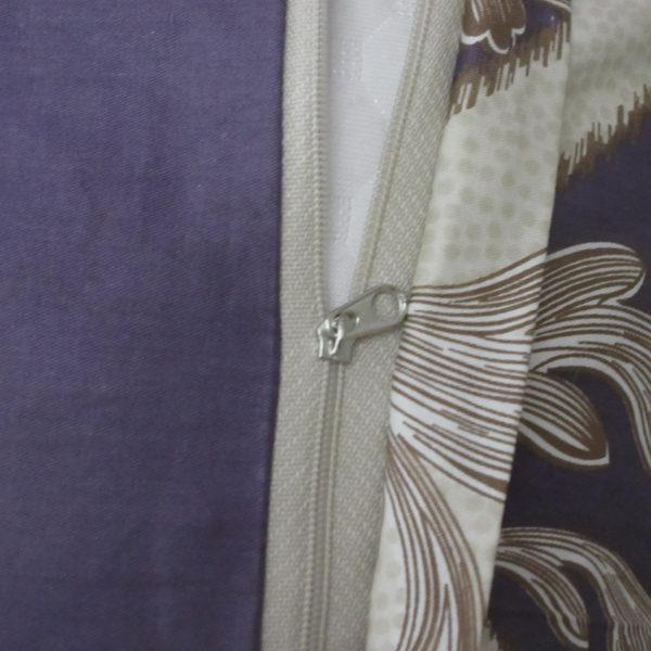 Комплект постельного белья с компаньоном S337 4 Постельный комплект