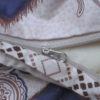 Комплект постельного белья с компаньоном S337 10 Постельный комплект