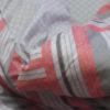Комплект постельного белья с компаньоном S339 6 Постельный комплект